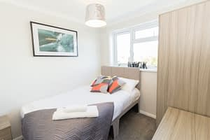 Property Photographs for Landlords
