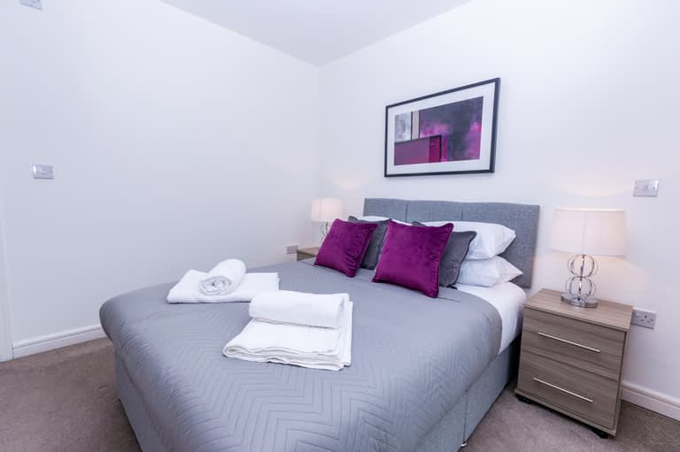 Property Photographer, Virtual Viewings, Virtual Tours and Property Photography