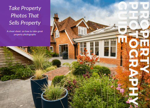 Property Photography guide