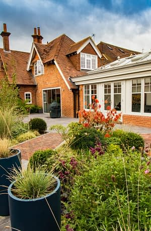 Property Photographs by Paul Darvell