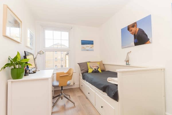 Property Photography in Berkshire