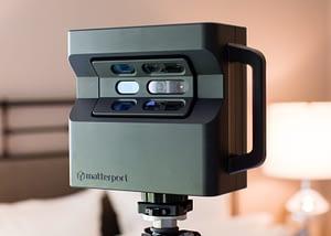 Matterport 3D 360 Virtual Tours and Walkthroughs